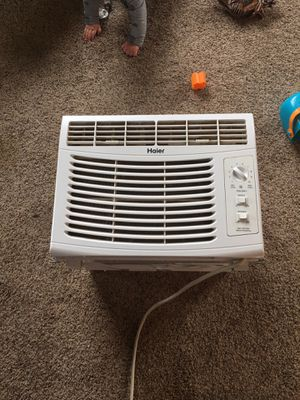 Brand new AC unit for Sale in Laquey, MO