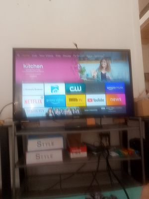 32 in Fire TV you can teSt. It before you buy for Sale in Brooklyn, NY