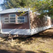 1978 MOBILE HOMES FOR SALE 14/62 for Sale in Perris, CA
