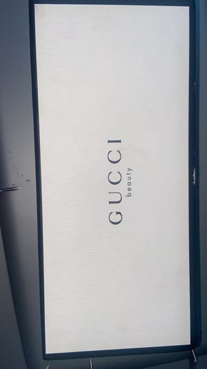 Gucci perfume for Sale in Laurel, MD
