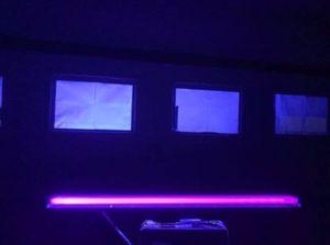 Black light disco club monster golf with housing for Sale in Belleville, NJ