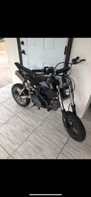 125cc dirtbike for Sale in Hialeah, FL