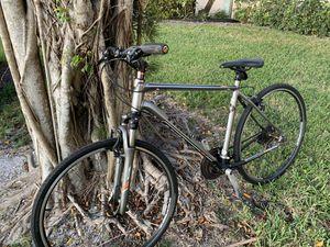 Trek bike for Sale in Boca Raton, FL