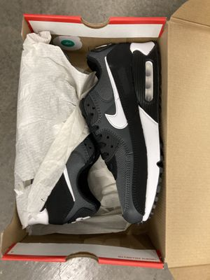 Air Max 90 brand new size 8.5 for Sale in Los Angeles, CA