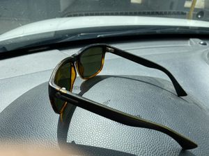 Electric Sunglasses 🕶 for Sale in Denver, CO