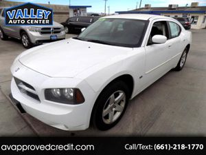 2010 Dodge Charger for Sale in Lancaster, CA
