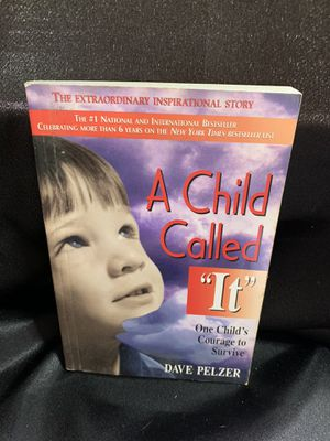 A child called it book for Sale in Toledo, OH
