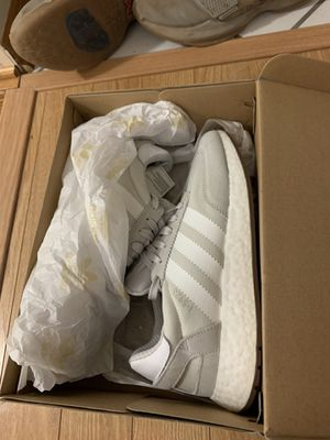 Adidas Iniki I-5923 Boost for Sale in Wichita, KS