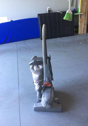 Kirby Vacuum for Sale in Ewa Beach, HI