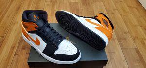 Jordan 1's size 9 for Men for Sale in Lynwood, CA