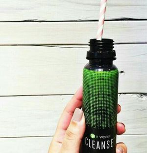 Cleanse for Sale in West Palm Beach, FL