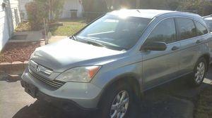 Honda CR-V for Sale in Lanham, MD