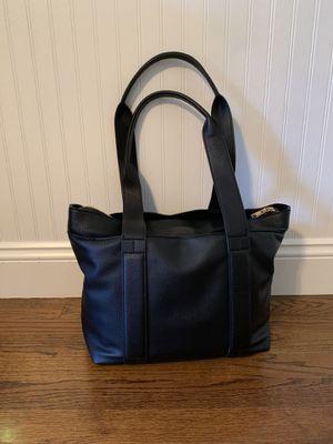 Urban Expressions midsized black handbag for Sale in Marlboro Township, NJ