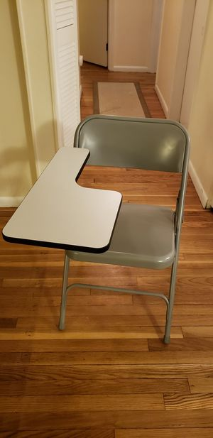 school chair for Sale in Lancaster, MA