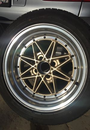 Rims for Sale in Garden Grove, CA