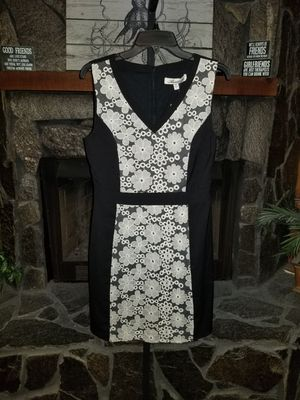 Annabella Dress for Sale in Lake Alfred, FL