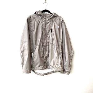 The North Face Waterproof Jacket Men Sz Large for Sale in Portland, OR