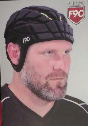 Parkinson's Head Protector (S) for Sale in Renton, WA