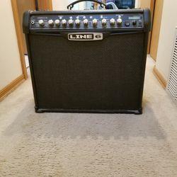 Amplifier Line 6 Spider IV75 Line 6 for Sale in Lake Stevens, WA