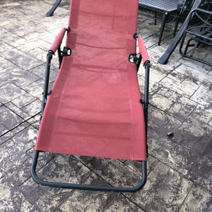 Rockingchair for Sale in Macomb, MI