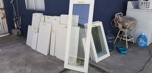 Cabinet Doors for Sale in Stockton, CA