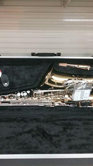 Giardinelli Saxophone for Sale in Sanford, FL