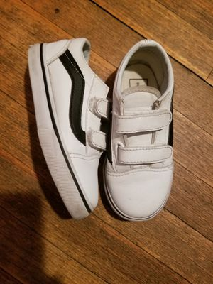 c7b0f53e976 New and Used Vans for Sale in Montebello