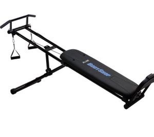 Jillian home gym for Sale in Simi Valley, CA