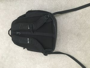 Nike elite backpack for Sale in Plant City, FL