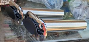 Boat fishing rod holders for Sale in Grover, NC