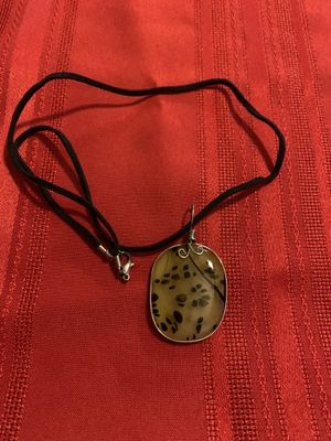 Necklace for Sale in Euless, TX