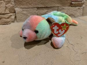 Sammy Beanie Baby for Sale in Laveen Village, AZ
