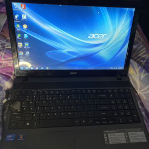 Acer Laptop for Sale in West Palm Beach, FL