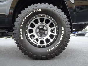 Tacoma rims Silverado rims Tundra rims Ram rims F-150 rims Titan rims Frontier rims Colorado rims method rims fuel rims XD rims method rims and more for Sale in South Gate, CA