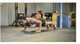 Fitness exam for Sale in Macon, GA