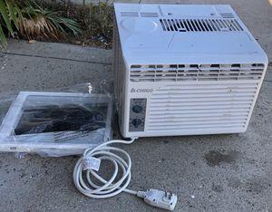 Chigo AC unit for Sale in Costa Mesa, CA