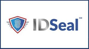 Cheapest & Affordable Identity Theft Protection for Sale in New York, NY