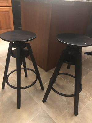 Bar stools for Sale in Lutz, FL