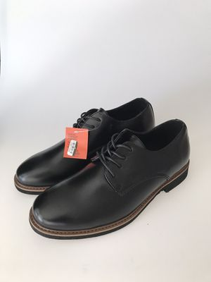 Men's dress shoes for Sale in San Diego, CA