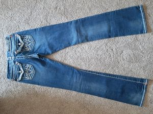 LA Idol Jeans for Sale in Arvada, CO