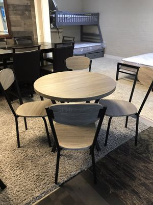 Dining table set Sale for Sale in Houston, TX