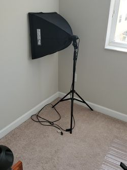 Studio Pro Lights for Sale in Lake Mary,  FL