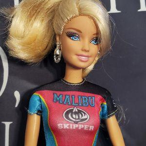 Barbie Doll Blond Blue Eyes for Sale in Long Beach, CA