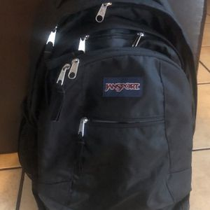 Jansport for Sale in Compton, CA