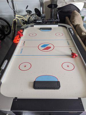Air Hockey table for Sale in Oceanside, CA