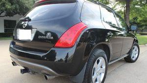 Cool 2004 Nissan Murano 4WDWheels for Sale in Phoenix, AZ