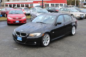 2010 BMW 3 Series for Sale in Everett, WA