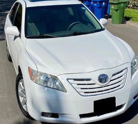 Selling By Owner 2009 Toyota Camry 4WDWheelsss Cruise control🍀NoIssues1 for Sale in Orlando,  FL