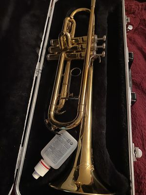 Trumpet king 600 for Sale in Salt Lake City, UT