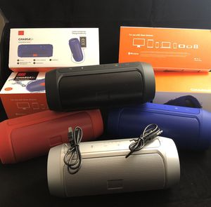 Brand new Bluetooth speakers for Sale in Hope Mills, NC